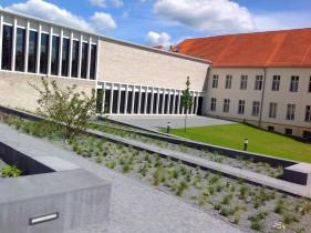 Neuruppin' Museum