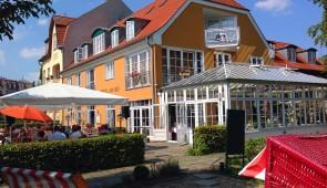 Schnäppchen-Sonntag in Neuruppin