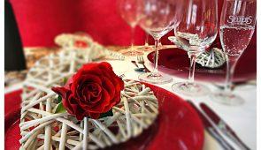 Romantik in Neuruppin